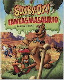Scooby Doo.La.Leyenda.Del.Fantasmasaurio Descargar Megapost de Peliculas Infantiles [Parte 3] [DvdRip] [Español Latino] [BS] Gratis
