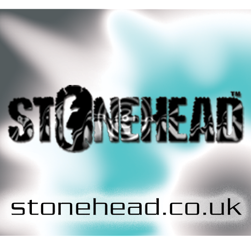 Stoney Stone