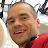 Damjan Lampret avatar image