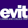 East Valley Institute of Technology, EVIT