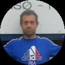 Philippe Affouard