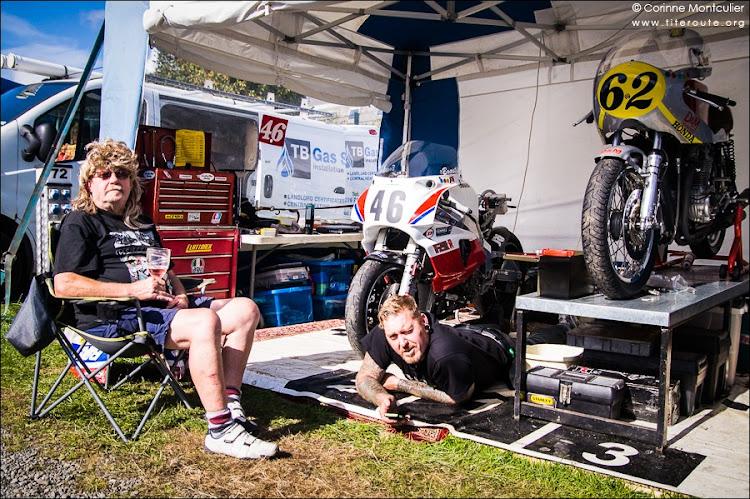 Manx GP 2014 DSC07596