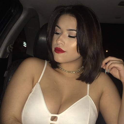 Yasmine Encarnacion
