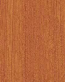 Ốp vách gỗ trang trí 02