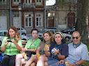 Acampamento de Verão 2011 - St. Tirso - Página 8 P8022217