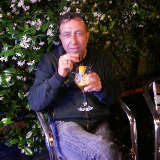 Luigi Ciriello Photo 6