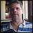 Dan Vaughan avatar image