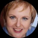 Kathy Gradwohl