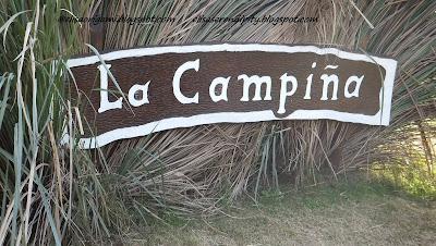 La Campiña de Mónica y César, San Pedro, Argentina, Elisa N, Blog de Viajes, Lifestyle, Travel