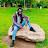 Kofi Appianing avatar image