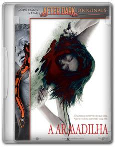 A Armadilha – DVDRip AVI Dual Áudio + RMVB Dublado