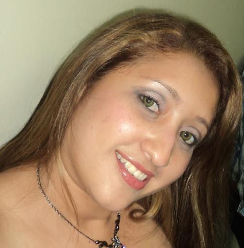 Lissette Garcia Photo 15