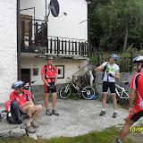 Uscita 10 Giugno 2012 Giro del Gran Truc