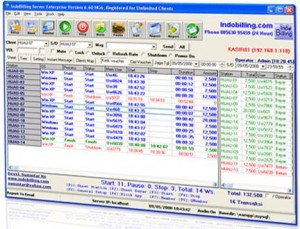 billing warnet 300x229 Download Indobilling Server Client v6.7