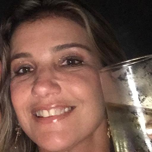 Fernanda Freitas picture