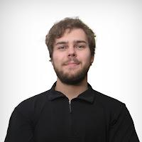 Only Smellz's avatar