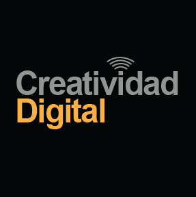 Andres Parra (Creatividad Digital)