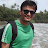 Chetan Joshi avatar image