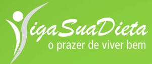 SigaSuaDieta