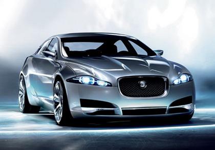 INSURANCE QUOTES PERFORMANCE CARS AND SPEED Jaguar Xf - 2011 jaguar xf premium review