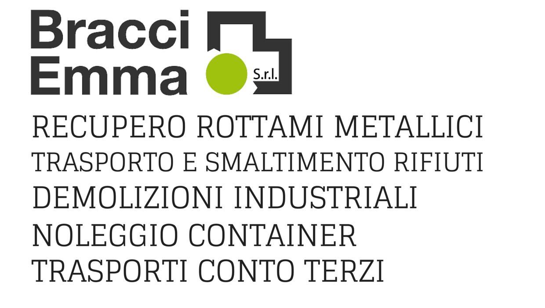 071f6bdccd recupero rottami metallici roma