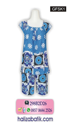 grosir batik pekalongan, Grosir Baju Batik, Baju Batik Wanita, Baju Batik