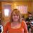 Rachel Livingstone avatar image