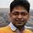 Chandu DhulipalaV avatar image