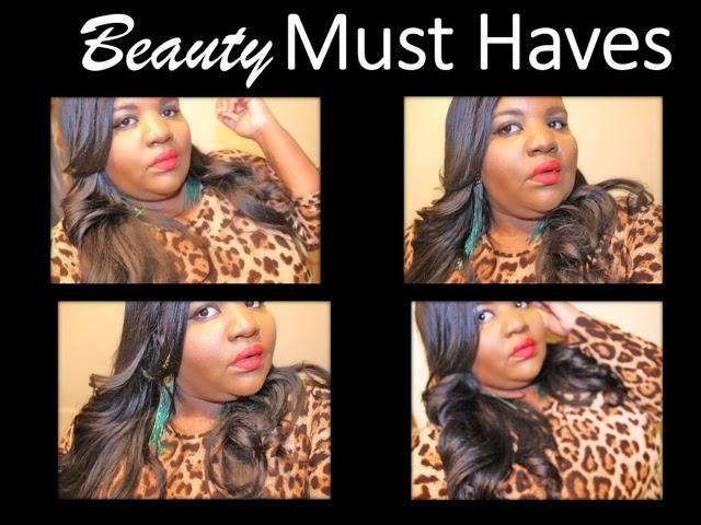 kurvaciousbella, makeup,mac,beauty,blogger,plussize,