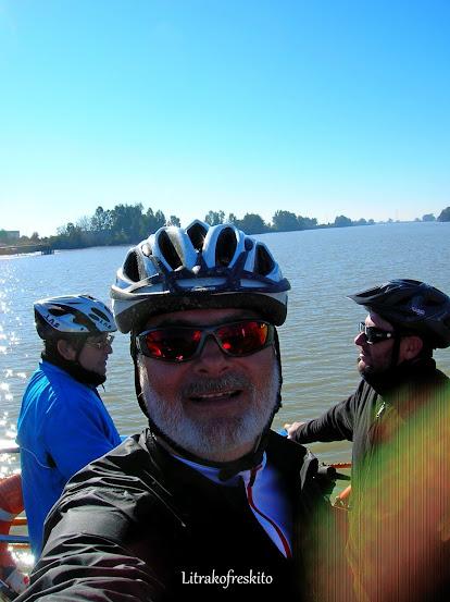Rutas en bici. - Página 22 Ruta%2B009