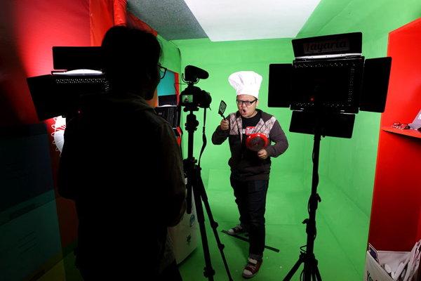 Akhirnya Youtube Broadcast Box Hadir Di Indonesia
