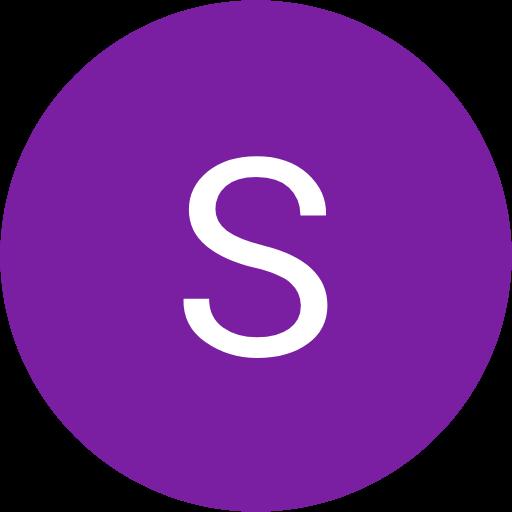 Sidney Smaka