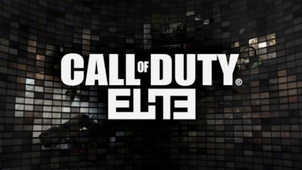 Cервис Call of Duty Elite станет полностью бесплатным