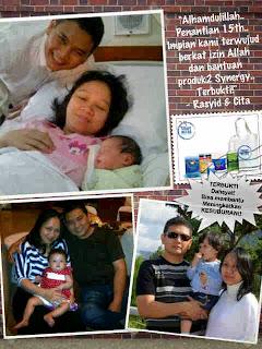 www.programkehamilanalami.com