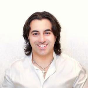 Ninos Youkhana