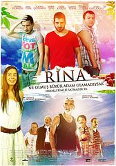 Rina (2009)