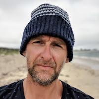 Craig Durkee