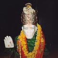 Sri Prasanna Anjaneya Swamy Dwarakamayi Saibaba Mandir