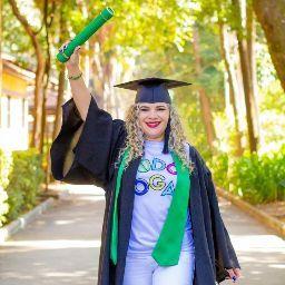 Francilene Carvalho