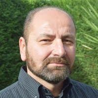 Cristiano Fantinati