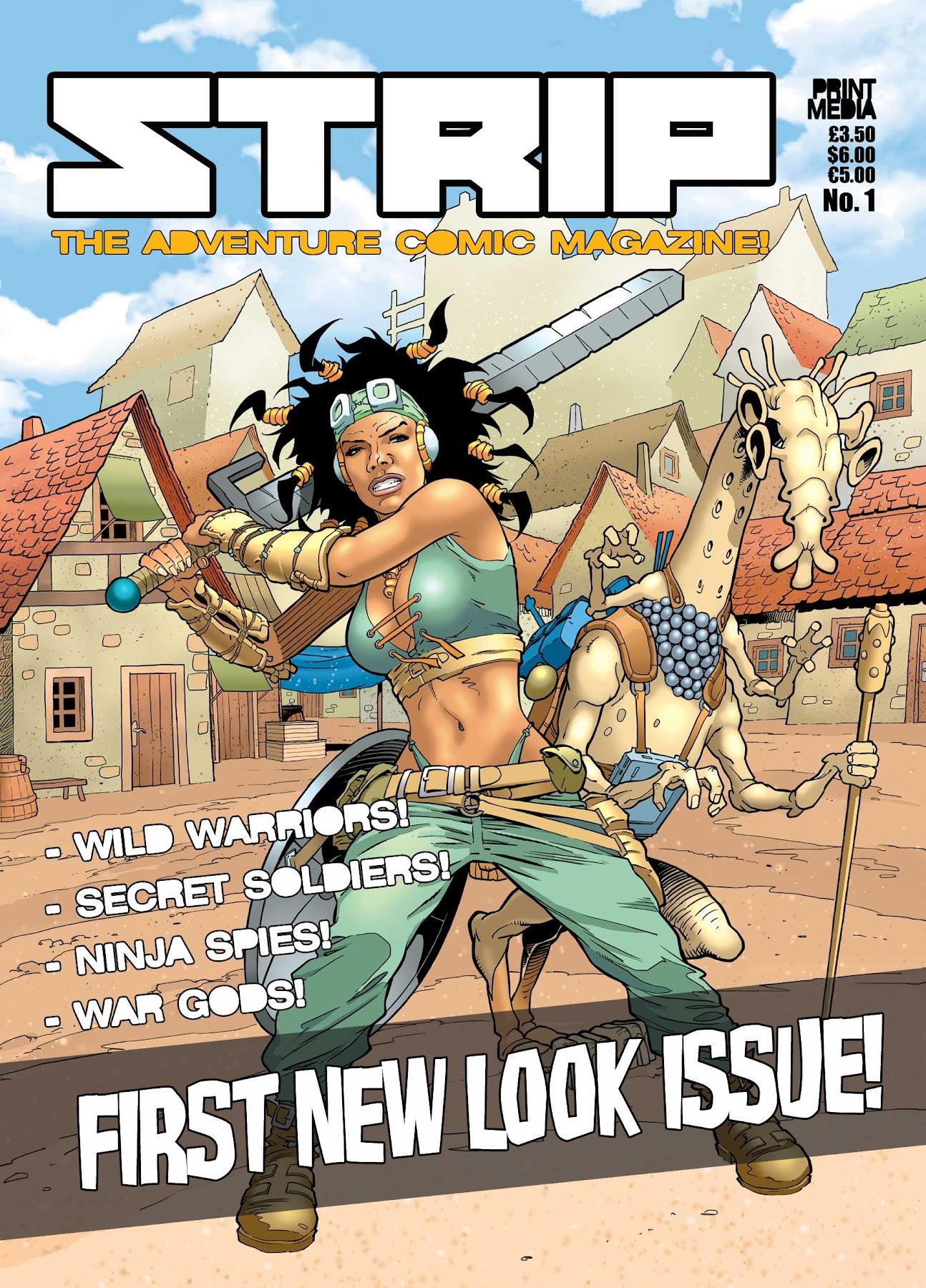 bd-magazine-issue-2-mediafire