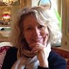 Véronique regley-baudry','Avis Google',''); return false;