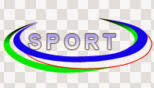 Watch Sport telekanali Online TV Live - Live TV Streaming