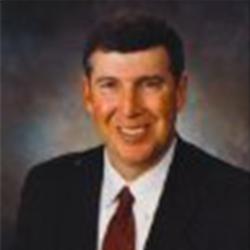 Jim Bauer (Puroclean Restoration)