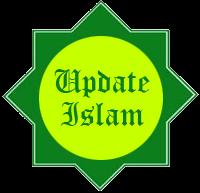 UPDATE ISLAM