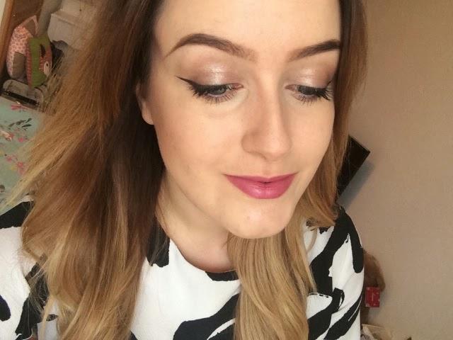 maybelline, make up, mua, bbloggers, beauty, blog, skincare, vegas nay,