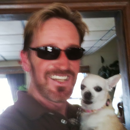 William Griffin