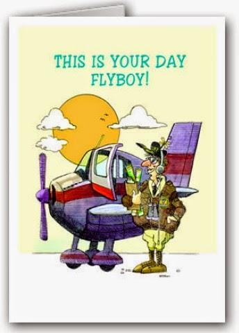 многие знают, веселые картинки поздравления авиаторы осообой низкой