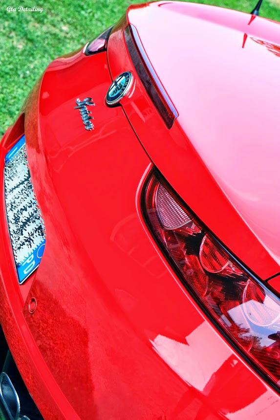 "Gta Detailing VS Alfa Romeo Spider ""Tav(Thelma) & Ghid (Louise)""  [Ghid,Tav86,Alesoft] IMG_0165"