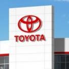 produsen mobil terbesar dunia